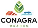 conagra_brands_logo